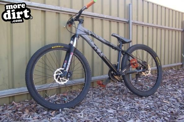 Giant Stp 2 Downhill 20940