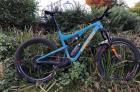 Featured Bike