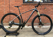 Specialized Stumpjumper Hard Tail