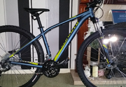 Specialized rockhopper sport 2017 model 29 inch