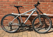 Specialized Hardrock 2008