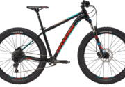 Cannondale Cujo 1 - Brand new