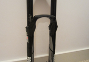 Rock Shox Revelation 2014 RCT3 Solo Air - 150mm