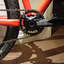 Trek Superfly 7 Hardtail 2015