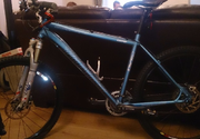 Specialized Stumpjumper M4 Comp