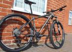 Trek Superfly 29er AL Elite 2013
