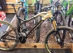 Mondraker Dune RR 2014 large for sale like New