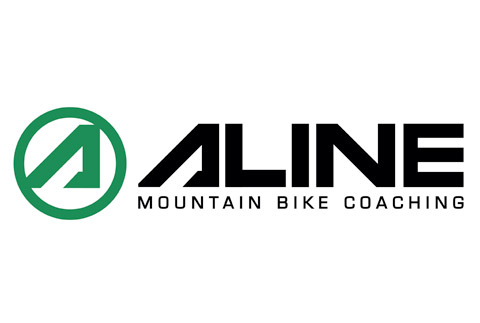 ALine Mountain Bike Coaching