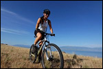Cycle Adventure - MOUNTAIN BIKE HIRE, Guiding and Skills Courses