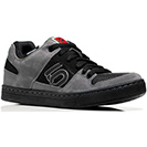 Five Ten Freerider MTB Shoe 2014