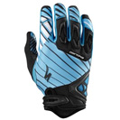 Specialized Enduro Long Finger Cycling Gloves