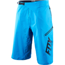 Fox Demo Freeride Baggy Shorts