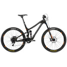 Norco Sight Carbon 7.4 2015 Mountain Bike
