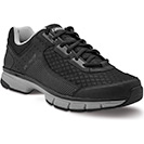Specialized Cadet Shoes