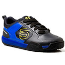 Five Ten Impact VXi MTB Shoes