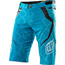 Troy Lee Designs Ace Shorts Elite 2015