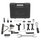 X-Tools Bike Tool Kit (37 Piece)