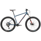 Marin Pine Mountain 1 27.5+ Hardtail Bike 2019
