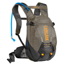 Camelbak Skyline LR 10 Low Rider