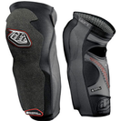 Troy Lee Designs 5450 Knee/Shin Guards