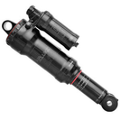 RockShox Super Deluxe RCT Rear Shock