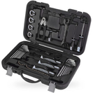 Pro Advanced Tool Box