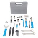 LifeLine Bike Tool Kit - 18 Piece