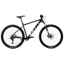 Marin Rock Spring 2 27.5 Hardtail Bike 2019