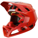 Fox Racing Proframe Wide Open Helmet