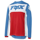 Fox Racing Indicator LS Wide Open Jersey