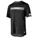 Fox Racing Ranger Dri-Release SS Bar Jersey