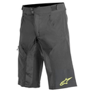 Alpinestars Outrider WR Base Short SS18
