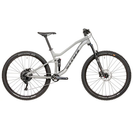 Vitus Mythique 29 VR Bike 2020