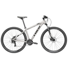 Trek Marlin 5 2018 Mountain Bike