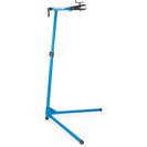 Park Tool Home Mechanic Repair Stand PCS-9