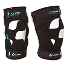 Cube Action Team Knee Pads