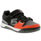 Five Ten Hellcat MTB SPD Shoes