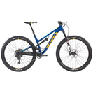 Kona Process 111 DL Mountain Bike