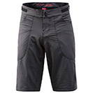 Troy Lee Designs Skyline Race Shorts