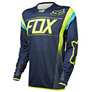 Fox Flexair DH Jersey