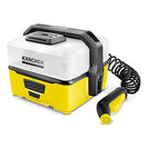 Karcher OC3 Mobile Outdoor Washer