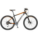 Scott Aspect 735 Hardtail Mountain Bike