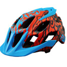 Fox Clothing Flux Cauz Helmet