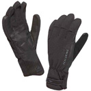 SealSkinz Highland XP gloves