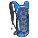 Evoc CC 3L Backpack + 2L Bladder