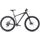 Cube Reaction TM 27.5 Hardtail Bike