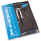 Park Tool Big Blue Book Of Cycle Repair