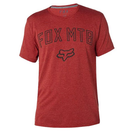 Fox Racing Passed Up SS Tech Tee 2018