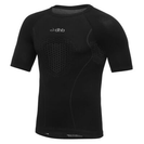dhb Short Sleeve Seamless Base Layer