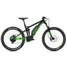 Ghost Kato FS S6.7+ E-Bike